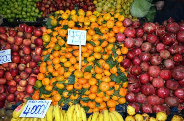 narenci Rusya domates yasağı