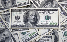Doları G.Afrika 3.09'a roketledi