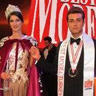 29. BEST MODEL OF TURKEY BİRİNCİLERİ BELLİ OLDU! ESKİ FENERBAHÇELİ FUTBOLCUNUN KIZI...