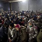 Almanya'da mültecilerle ilgili yeni yasal düzenlemeler