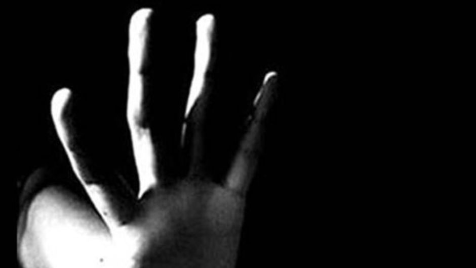 İzmir Torbalı cinsel istismar