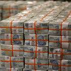 'YENİ ÇALIŞANLARA DA BANKA PROMOSYONU ÖDENSİN'