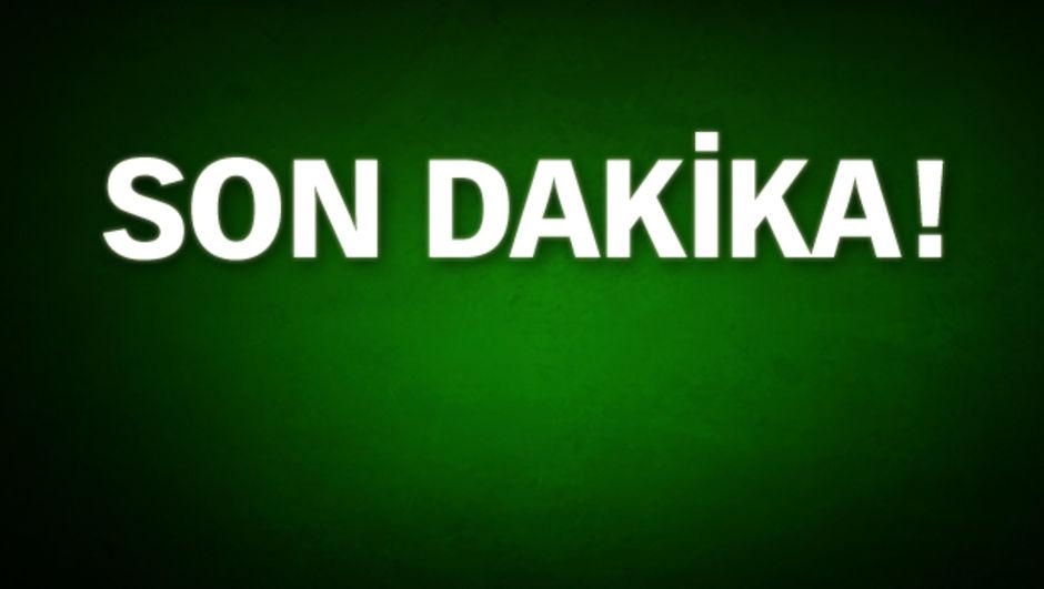 Süper Lig TFF 1. Lig Numan Kurtulmuş TRT