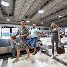 Rusya'dan 5 milyon turist bekleniyor