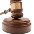 3 kız kardeşe cinsel istismara 30 yıl hapis