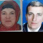 Eşi öldü, yanlış otopsi teşhisi nedeniyle gözaltına alındı