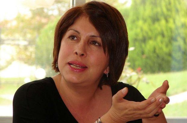 Nuriye Akman ve Lale Kemal