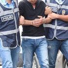 Kars'ta PKK/KCK operasyonu: 23 gözaltı