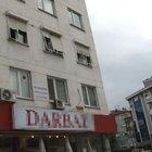 Ankara'da aynı AVM'de bir genç daha intihar etti