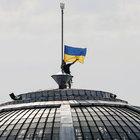 Ukrayna'dan Kırım meselesi konusunda Türkiye'ye teşekkür