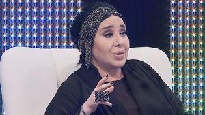 Nur Yerlitaş'tan ilk fotoğraf!