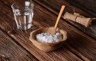 Suyunuza her gün karbonat atarsanız...
