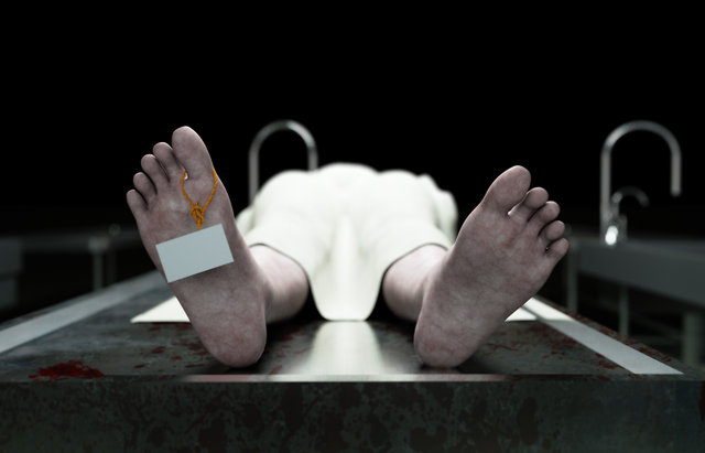 İnsanlar öldükten sonra nasıl hatırlanmak istiyor?