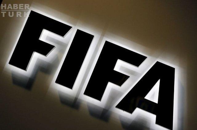 Fatih Terim FIFA listesinde