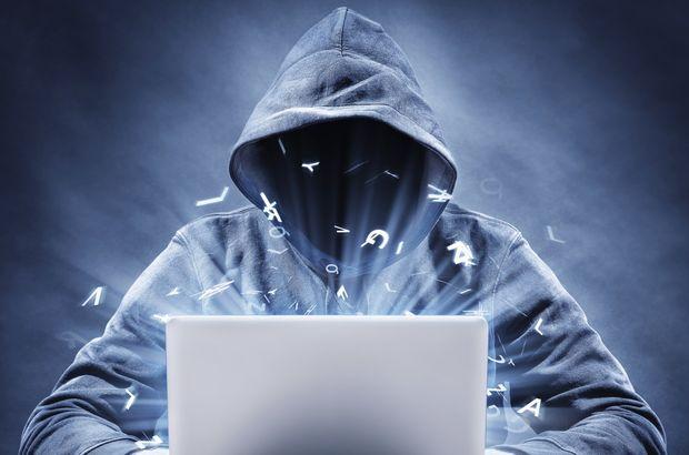 Türk hackerler Irak Merkez Bankası Irak Meclisi