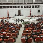 OHAL'in uzatılması kararı Resmi Gazete'de