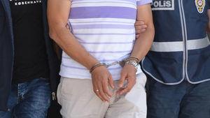Yunanistan'a kaçmayı planlayan 2 FETÖ'cü avukat yakalandı!