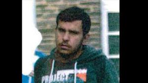 Almanya'da yakalanan terör zanlısı Jaber Albakr intihar etti