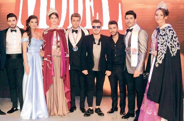 Türkiye'nin yeni yıldız adayları