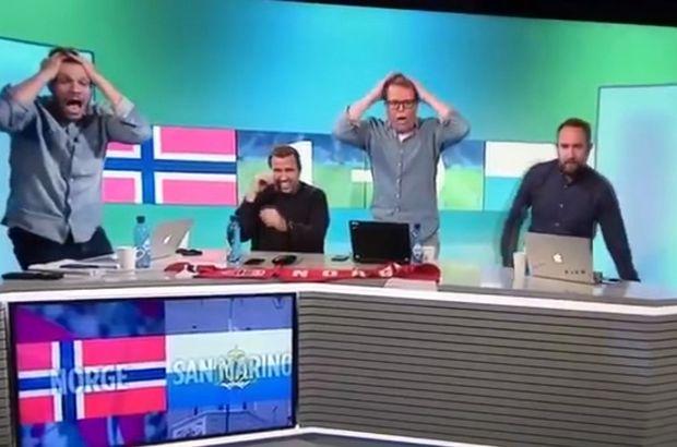 San Marino maç tv