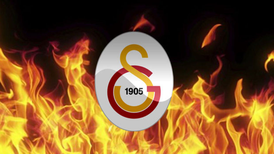 Melisa Brcaninovic Galatasaray