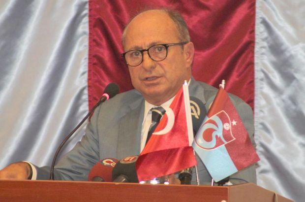 Önder Bülbüloğlu