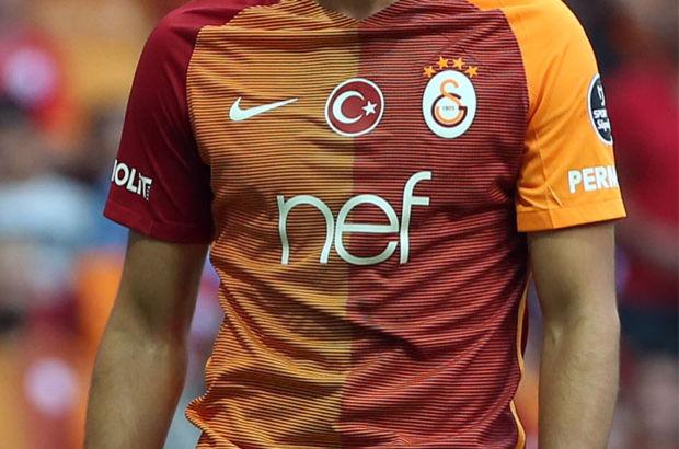 Galatasaray Emirhan Ergün