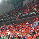 AK Parti'de delegeler belirlenecek