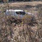 Mardin'de 3 bombalı araç ele geçirildi
