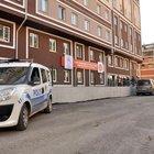 Yurttan kız kaçırmakla suçlanan adam tutuklandı