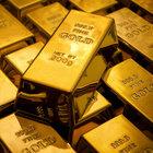 Çeyrek altın ne kadar? 13.10.2016