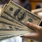 Cumhurbaşkanlığı'ndan dolar açıklaması: Geçici olduğu kanaatindeyiz