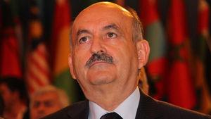 Çalışma ve Sosyal Güvenlik Bakanı Müezzinoğlu: Bir an önce sistemin adını koymamız gerekiyor