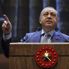 Cumhurbaşkanı Erdoğan toplu açılış töreni için Bursa'ya geliyor