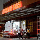 Fırat Kalkanı Harekatında yaralanan 1 ÖSO mensubu hayatını kaybetti