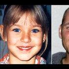 9 yaşındaki çocuğun öldürülmesinde NSU şüphesi