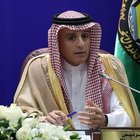 'Haşdi Şabi Musul'a girerse büyük bir kriz ve felaket olacaktır'