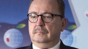 Macaristan: AB Türkiye'ye verdiği sözleri tutmalı