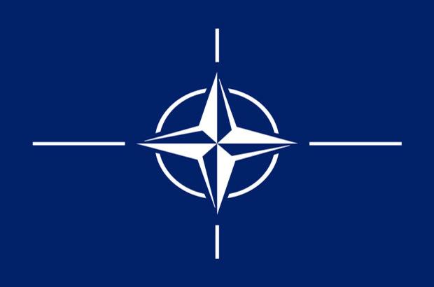 askeri personel NATO