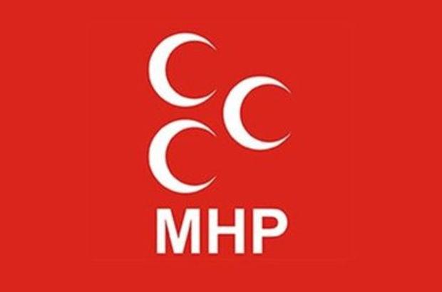 MHP MHP Genel Başkanı Devlet Bahçeli başkanlık teklifi