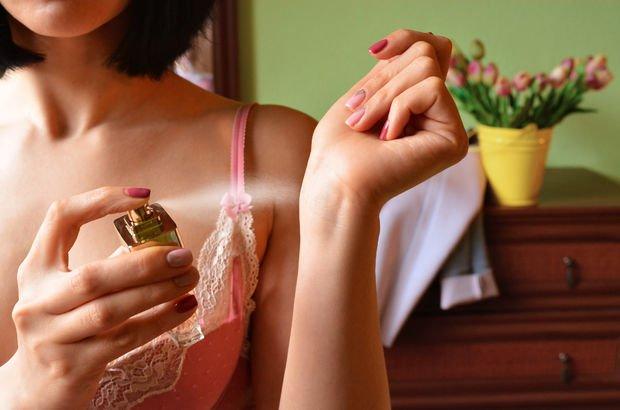 Kozmetik ürünlerinin ömürlerini uzatmanın püf noktaları