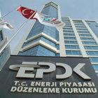 EPDK 16 şirkete 4,7 milyon lira ceza kesti