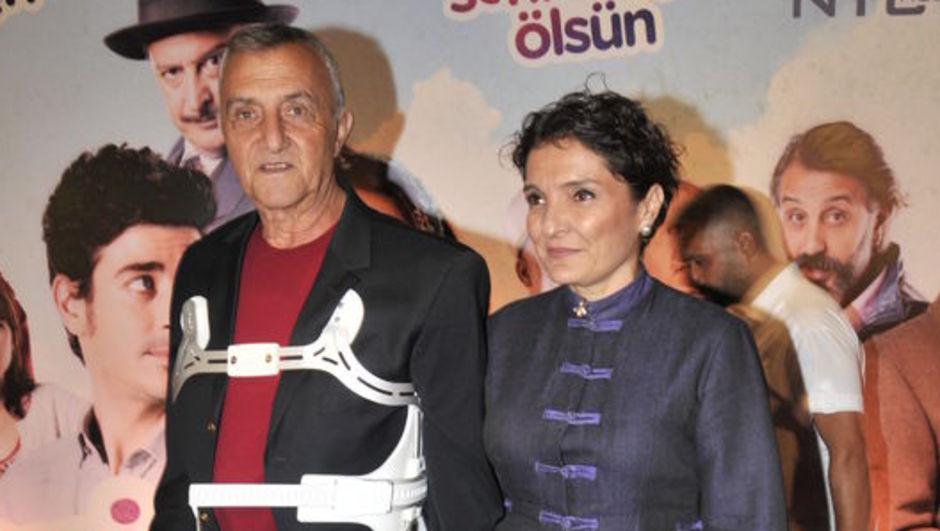 Mustafa Alabora