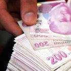 EMEKLİLERDEN BANKALARA PROMOSYON TEPKİSİ