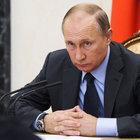 Putin, Himeymim Üssü'nün süresiz kullanımına dair anlaşmayı onayladı