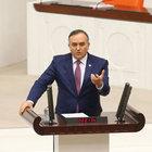 MHP'DEN FLAŞ AÇIKLAMA: BAHÇELİ 'BAŞKANLIĞI DESTEKLİYORUZ' DEMEDİ