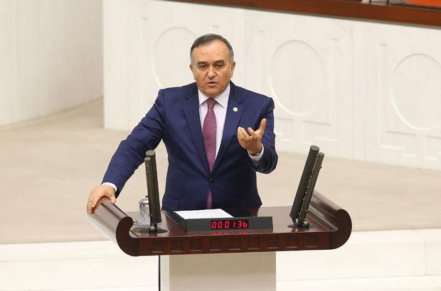MHP'den flaş açıklama: Bahçeli 'Başkanlığı destekliyoruz' demedi