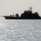 İran Aden Körfezi'ne savaş gemilerini gönderdi