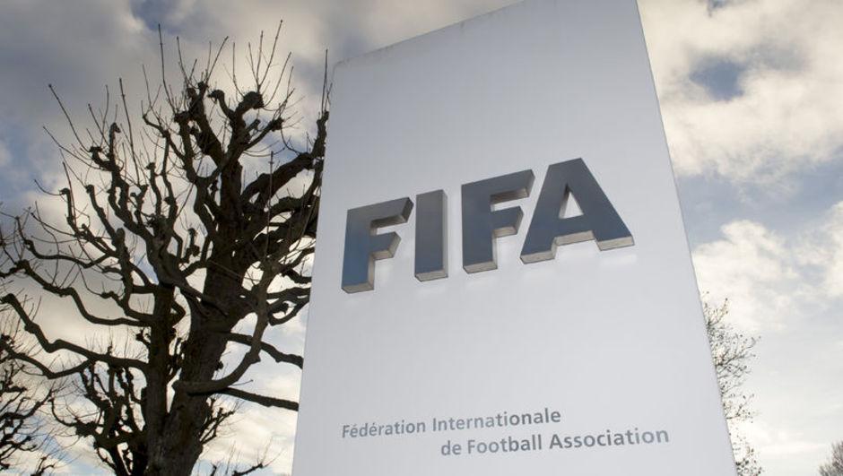 FIFA  2026 Dünya Kupası
