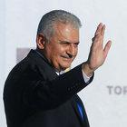 Başbakan'dan Meclis'teki partilere 'başkanlık' çağrısı